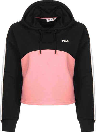 Fila Hoodie »Sportswear«