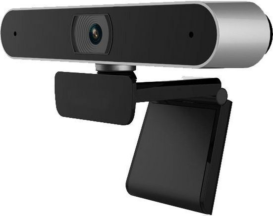 CSL »T300 Full HD« Webcam
