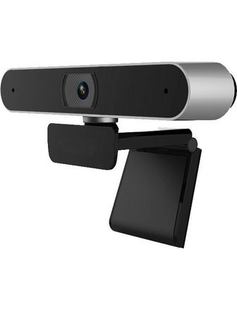 CSL »T300 Full HD« Webcam
