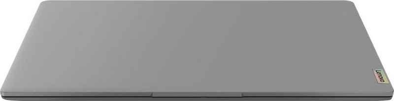 Lenovo 17ITL6 Notebook (43,94 cm/17,3 Zoll, Intel Core i5 1135G7, Iris Xe Graphics, 512 GB SSD, Kostenloses Upgrade auf Windows 11, sobald verfügbar)