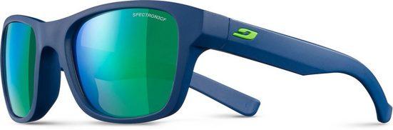 Julbo Gletscherbrille »Reach Spectron 3CF Sonnenbrille 6-10Y Kinder«