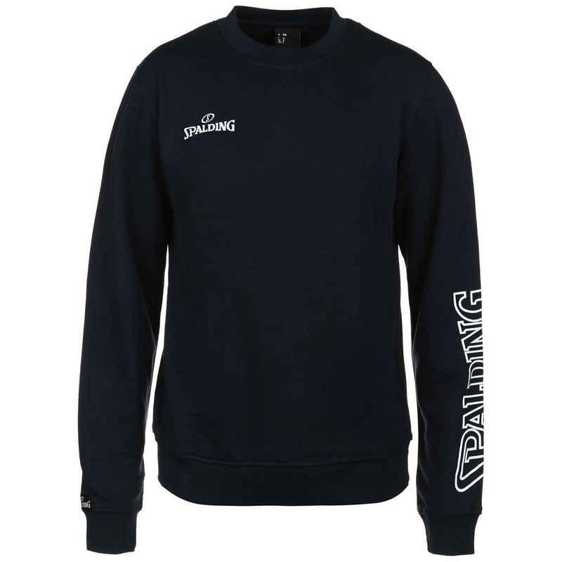 Spalding Sweatshirt »Team Ii«