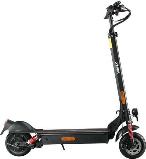 VMAX E-Scooter »R20 Pro-S«, 350 nominell W, 20 km/h