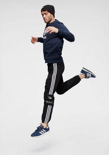 adidas Originals Beanie »AC CUFF KNIT«