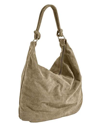 d81844f244fe6 Heine Taschen online kaufen
