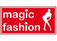 Magic Fashion
