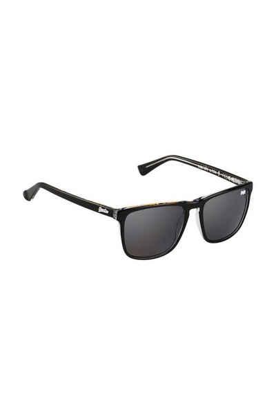 Superdry Sonnenbrille »Ichi 104« Kunststoff, Kategorie 3, 56-17/140