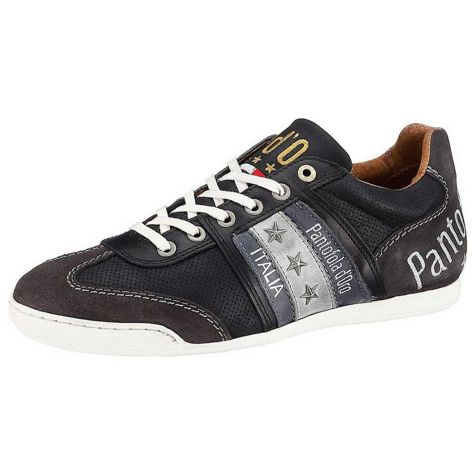 pantofola d 39 oro ascoli piceno low men sneakers otto. Black Bedroom Furniture Sets. Home Design Ideas