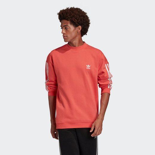 adidas Originals Sweatshirt »Tech Sweatshirt«