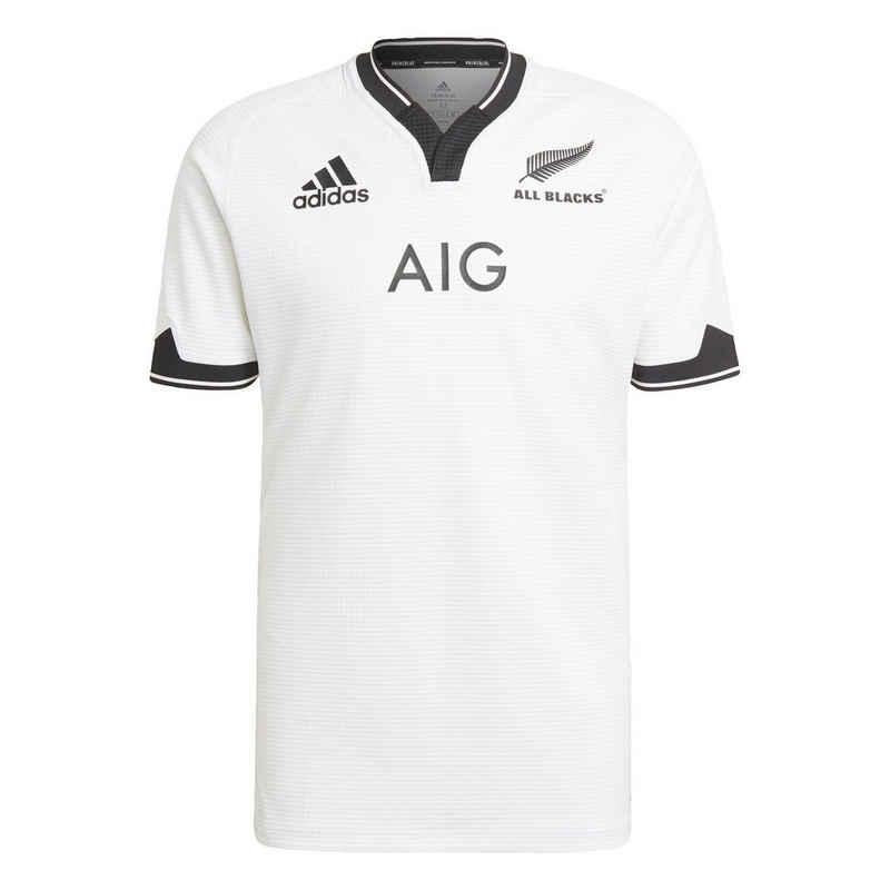adidas Performance T-Shirt »All Blacks Primeblue Auswärtstrikot Replica«