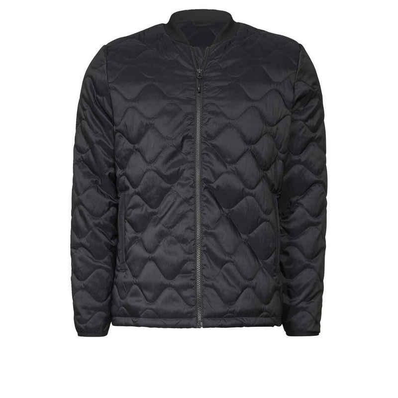 Reebok Trainingsjacke »Les Mills® Bomber Jacket«