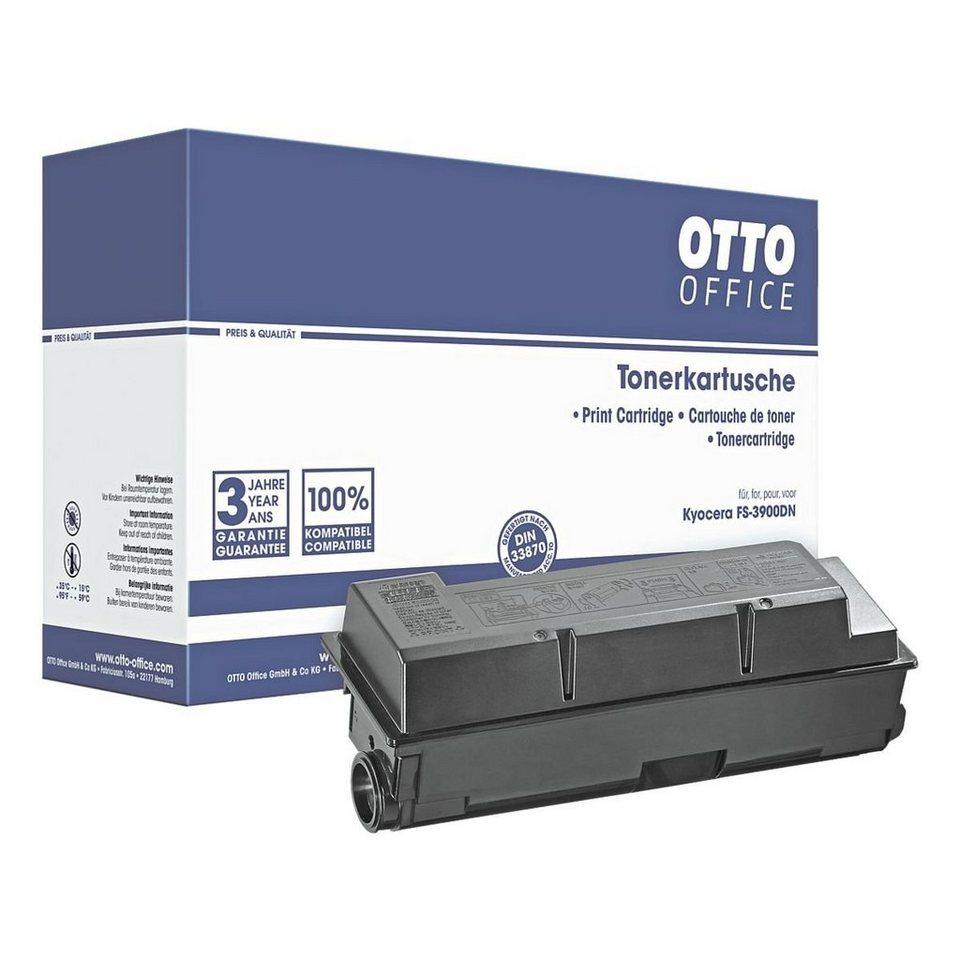 OTTO Office Standard Tonerkassette ersetzt Kyocera »TK-320«