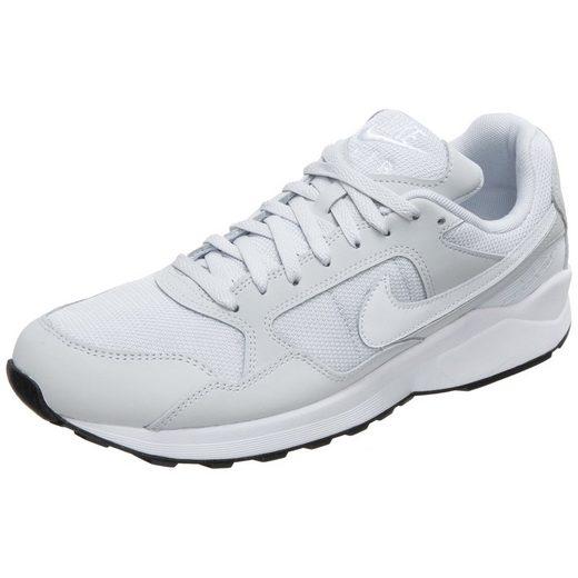 Nike Sportswear »Air Pegasus 92 Lite« Sneaker