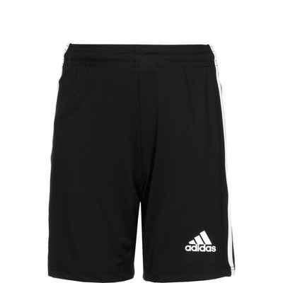 adidas Performance Shorts »Squadra 21«