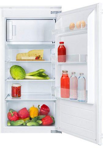 Amica Įmontuojamas šaldytuvas EKSS 361 210 1...
