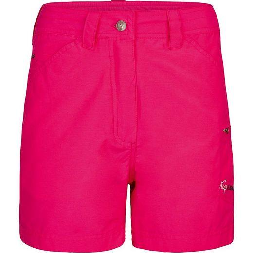 Killtec Shorts »Short DEBORAH für Mädchen«