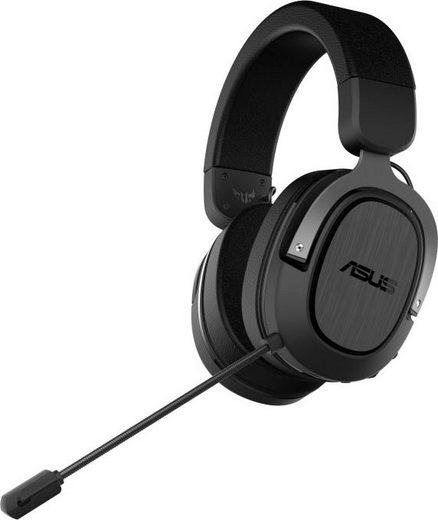 Asus »TUF Gaming H3« Gaming-Headset (Freisprechfunktion)