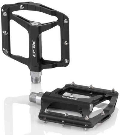 XLC Fahrradpedale »XLC Plattformepedal PD-M20«