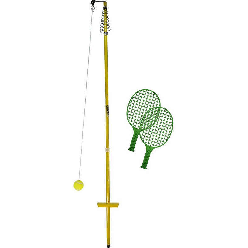 Best Sporting Spielzeug-Gartenset »Circletennis - Twistball«