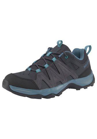 Salomon »MILLSTREAM 2 W« Turistiniai batai