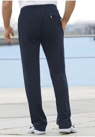 Catamaran брюки для отдыха в stay каче...