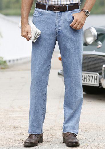 Brühl Mit Jeans Dehnbund Mit Jeans Mit Brühl Brühl Jeans Jeans Dehnbund Dehnbund Brühl SSxOwrF