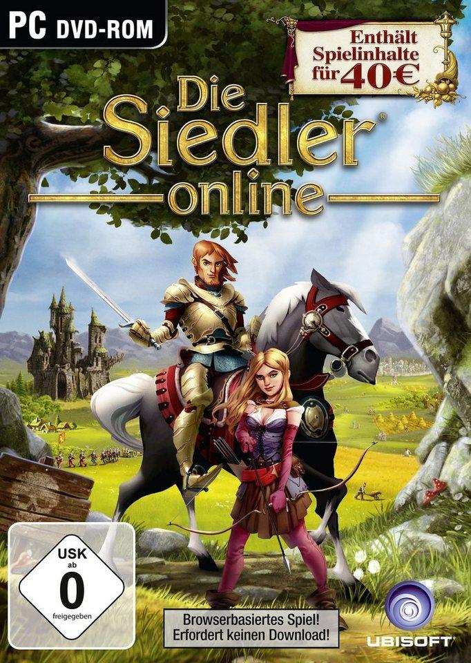pc spiele online spielen