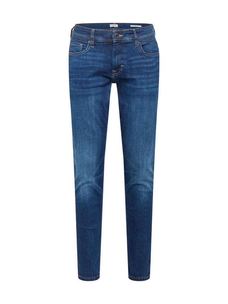 Esprit Slim-fit-Jeans