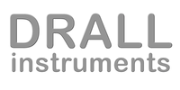 Drall Instruments