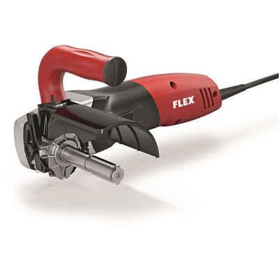 Flex Schleifroller »Satiniermaschine TRINOXFLEX BSE 14-3 100 230/CEE«