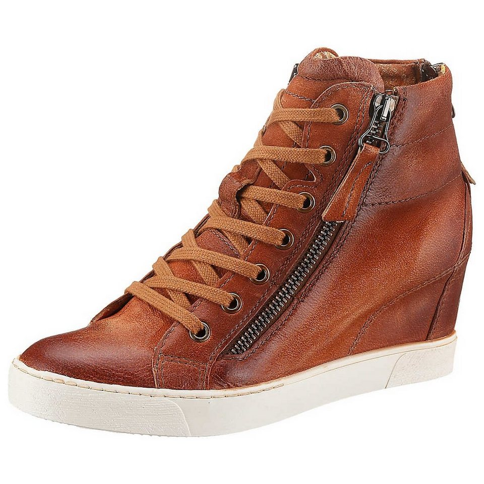 Free shipping BOTH ways on wedge sneakers, from our vast selection of styles. Fast delivery, and 24/7/ real-person service with a smile. Click or call