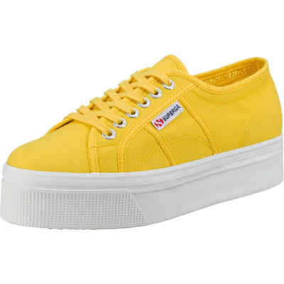 Superga »2790 Acotw Linea Up And Down Sneakers Low« Sneaker