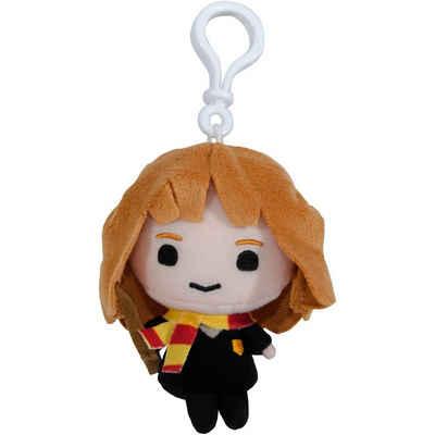 Harry Potter Plüschanhänger »Hermine Plüsch-Anhänger, 10 cm«