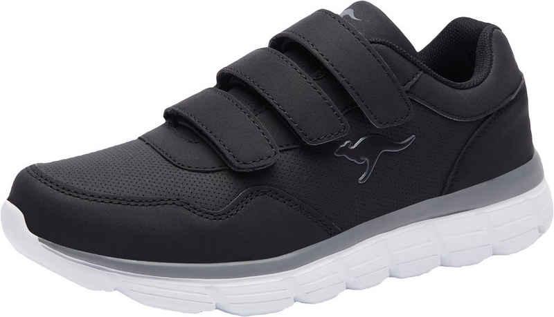 KangaROOS »KR-Cali V« Sneaker