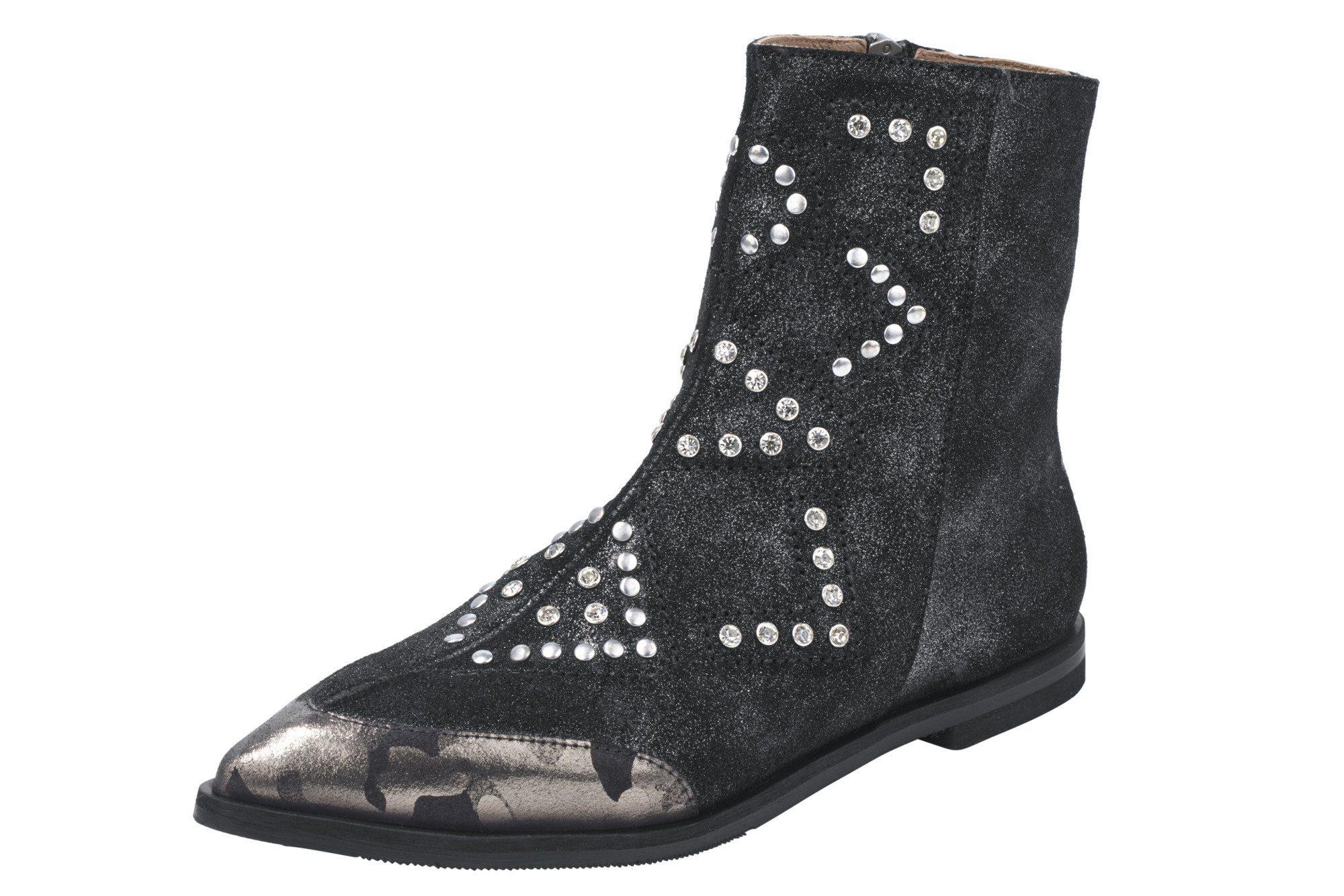 XYXYX Stiefel online kaufen | Farbe : schwarz, Artikel Nr