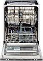 Küchenzeile mit E-Geräten »Florenz«, Breite 280 cm, Bild 3