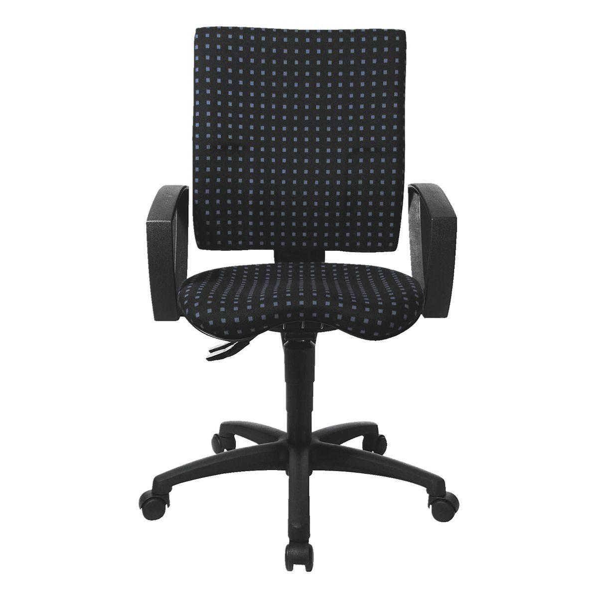 otto office drehstuhl