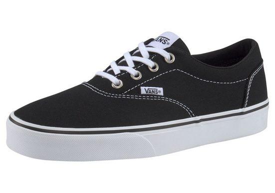 Vans »Doheny« Sneaker