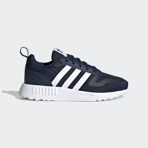 adidas Originals »Multix« Sneaker im klassischem Design