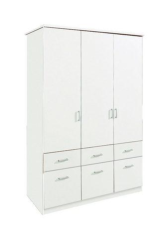 RAUCH Шкаф для одежды »Bremen«