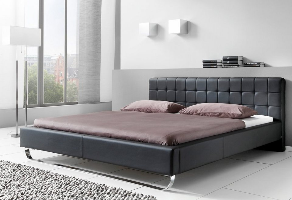 meise m bel bett online kaufen otto. Black Bedroom Furniture Sets. Home Design Ideas