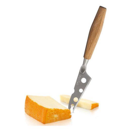 BOSKA HOLLAND Käsemesser »Cheesy Mini Eichenholz«