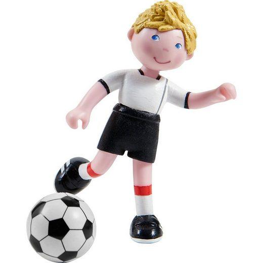 Haba Puppenhausmöbel »HABA 303887 Little Friends Puppe Mario«
