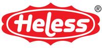 Heless