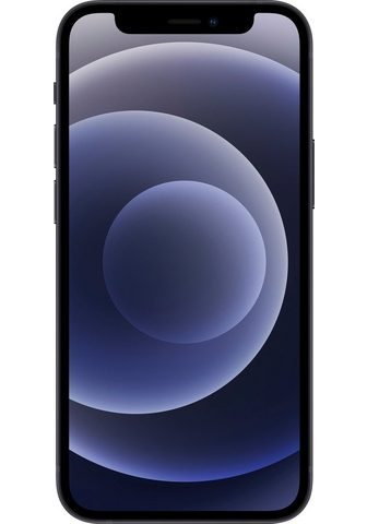 Apple IPhone 12 Mini - 256GB Smartphone (137...