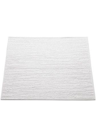 Decoflair Deckenplatten »Deckenplatte T80« BxL: ...