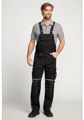 Northern Country Kombinezono tipo kelnės su vielen Cord...