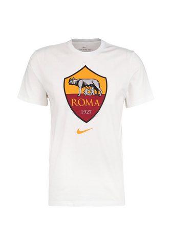 Nike Palaidinė »As Rom Evergreen Crest«