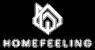 HF Home Feeling
