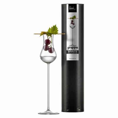 Eisch Grappaglas »Spirits Exclusiv 150 ml«, Glas